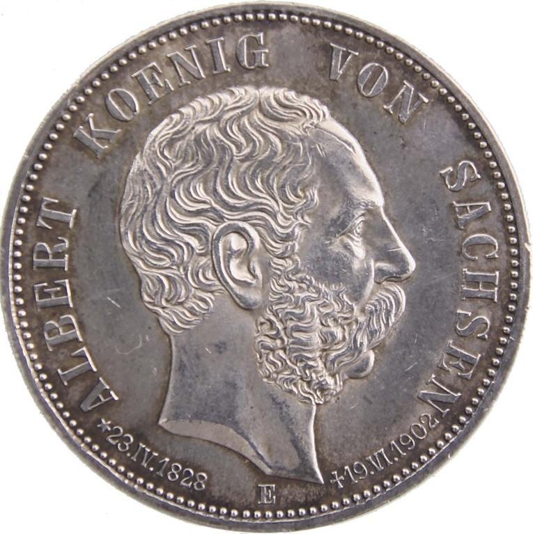 Gedenkmünzen Ankauf Zu Tagesaktuellen Ankaufspreisen Geschichte