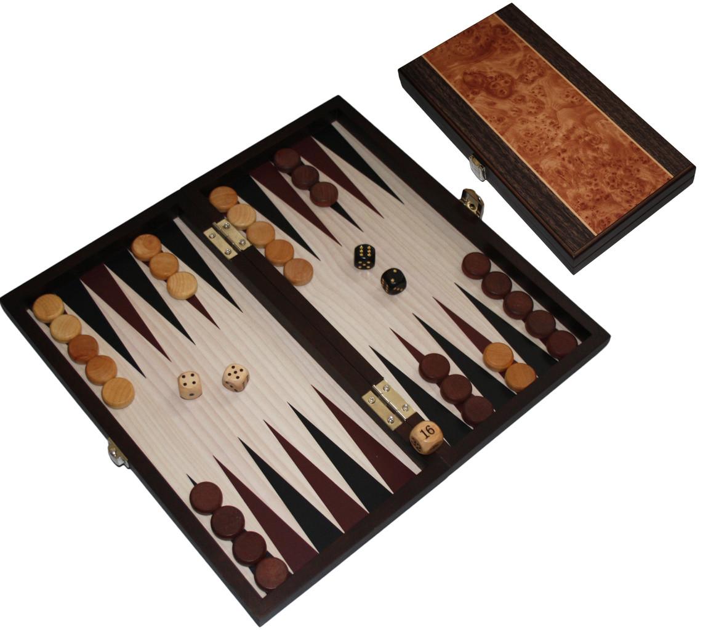 Backgammon Spiel Kaufen : backgammon spiele online kaufen bei sd versandhaus ~ A.2002-acura-tl-radio.info Haus und Dekorationen