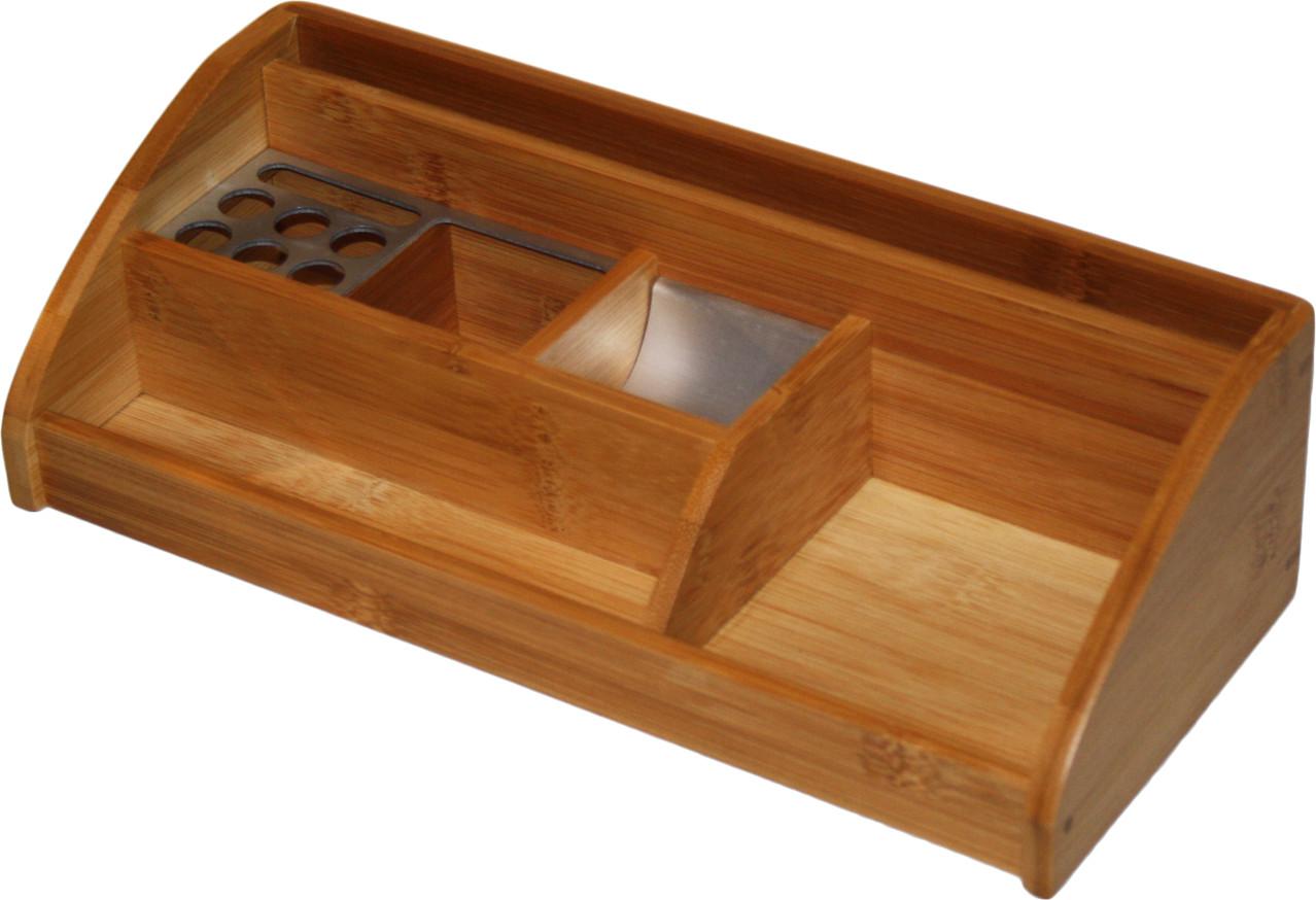 schreibtischst nder bambus online kaufen bei sd versandhaus. Black Bedroom Furniture Sets. Home Design Ideas