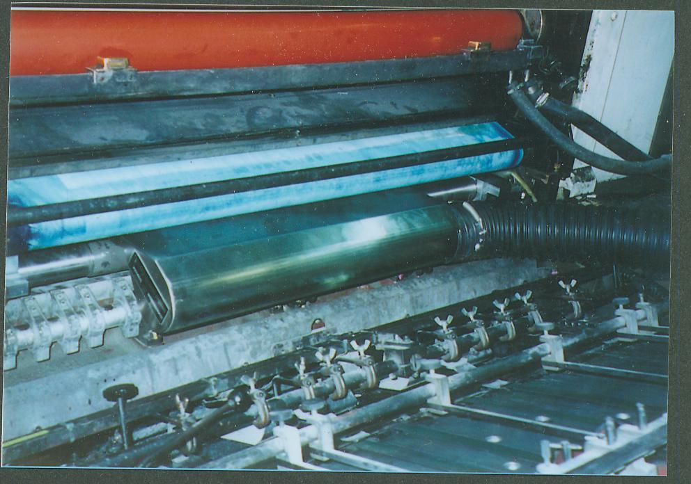 Mitsubishi 1020 mm
