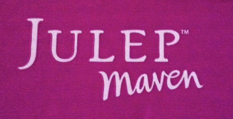 Julep April 2018 Collection Reveal.  Allthingssubscriptionboxes