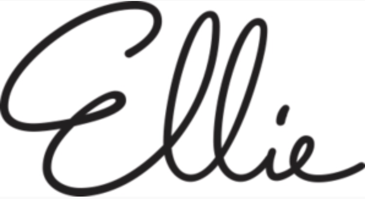 Ellie Collections Reveal March 2018