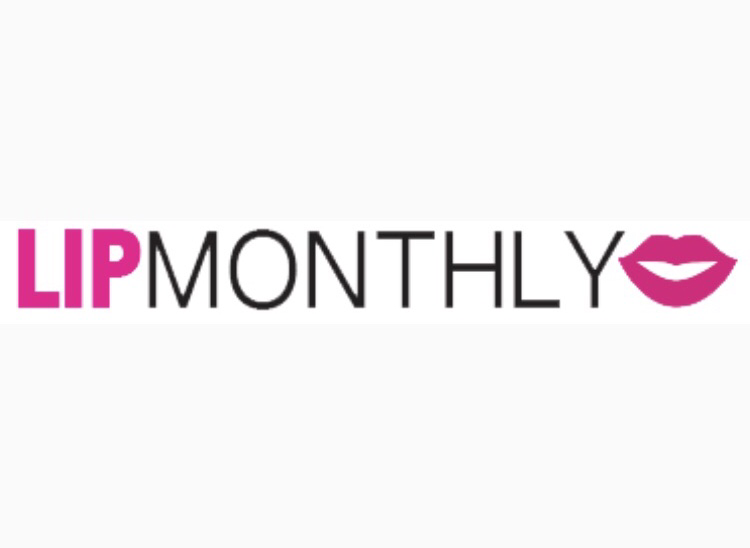 Get 1st month of Lip monthly for $5