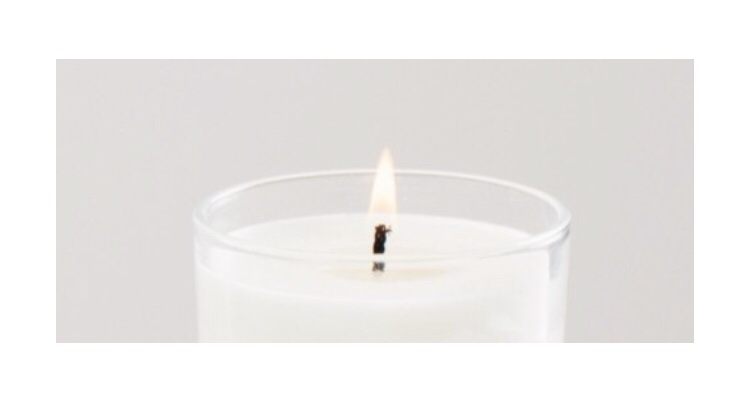 At Home With Nikki is starting a candle club