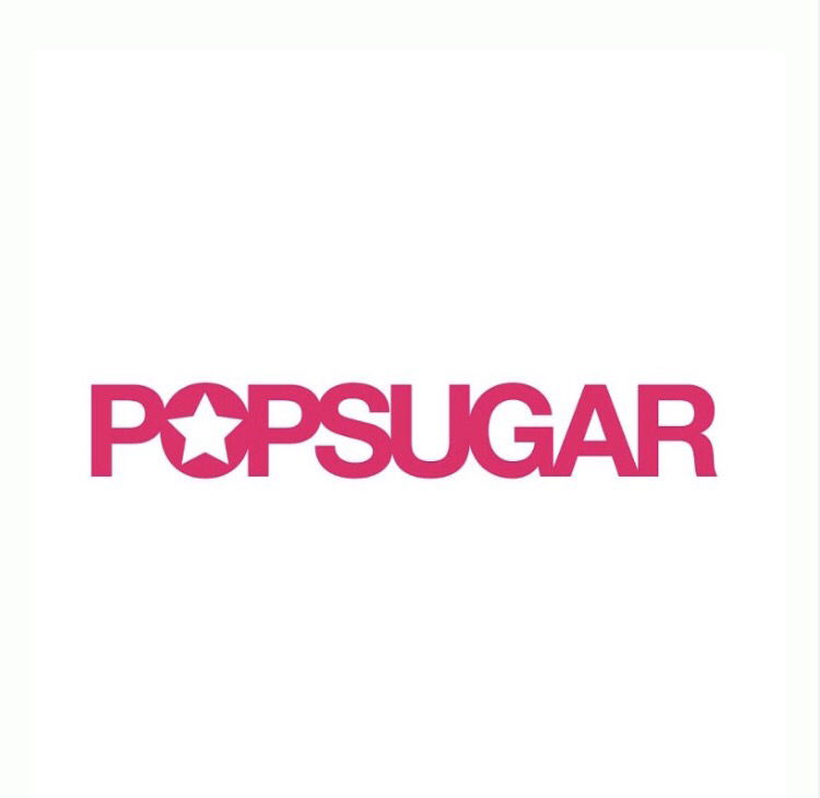 Popsugar must have Summer 2018 Spoiler #1.  Allthingssubscriptionboxes
