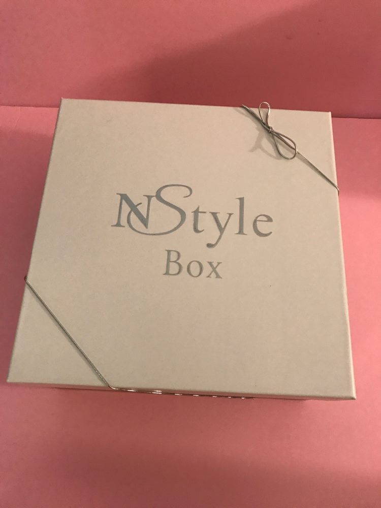 NStyle Subscription Box