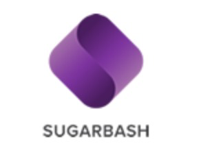 Sugarbash Jewelry Sale