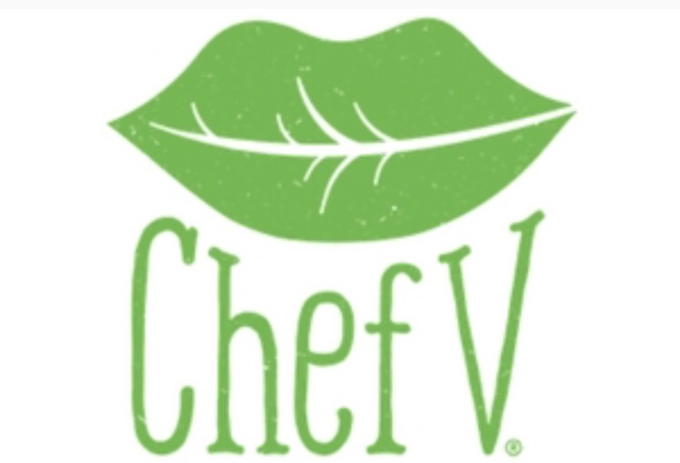 Get one week free of Chef V