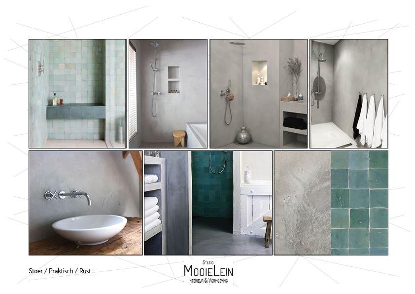 Design Badkamer Nijmegen : Ontwerp badkamer nijmegen de website van marjoleinhubers