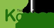 Kovacs Tischlerei & Möbelhandel A-2880 Kirchberg, Aussen 251 Tel: 02641/20298 Fax: 02641/20299