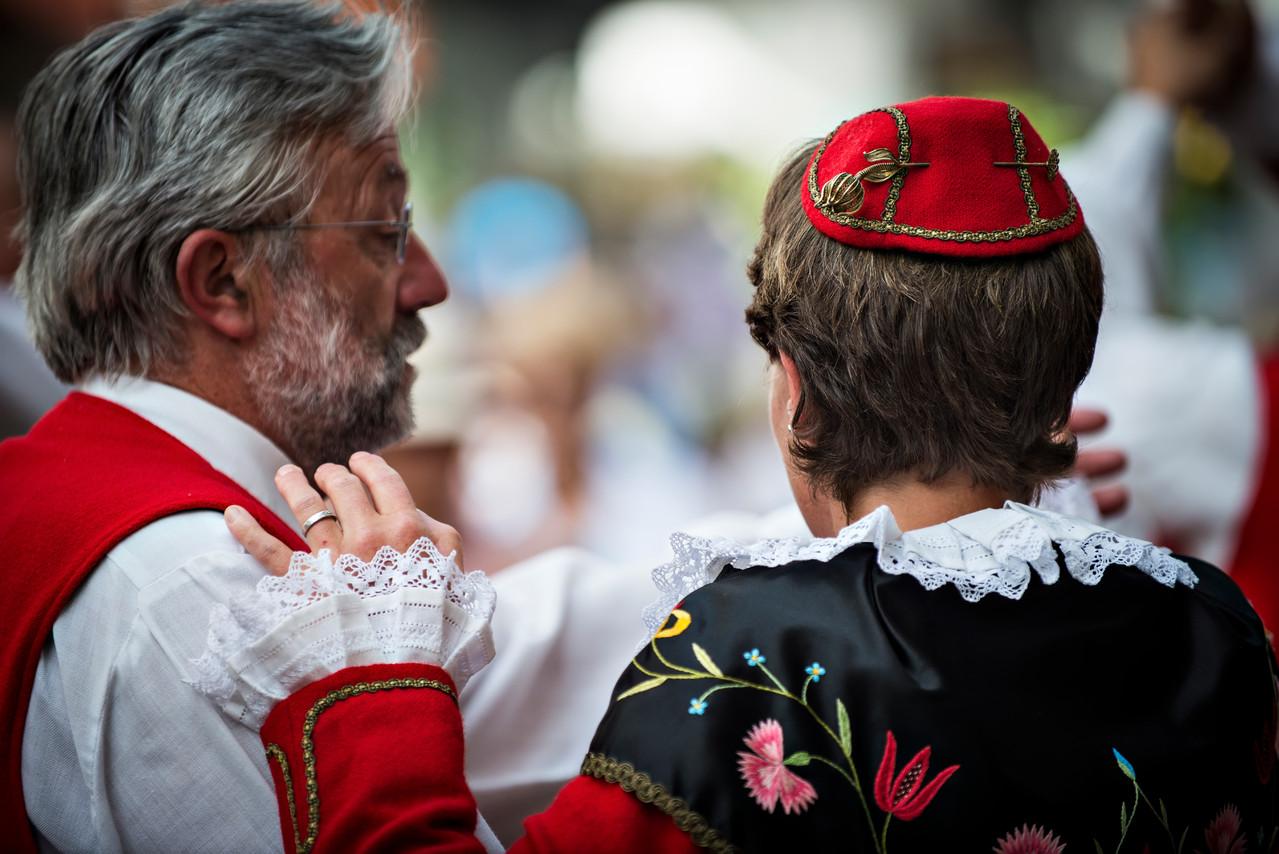 by Gian Giovanoli / kmu-fotografie.ch