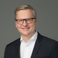 Referenz von Ole A. Wassermann, Vertrieblseiter Link Institut und Geschäftsführer Wassermann Consulting für Christian Fassbender, Fassbender Erfolgsentwicklung.
