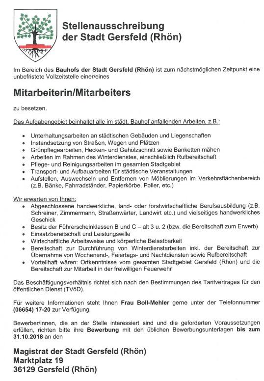 Spatenstich Neubau Autismuseinrichtung der Tanner Diakone - Steffen ...