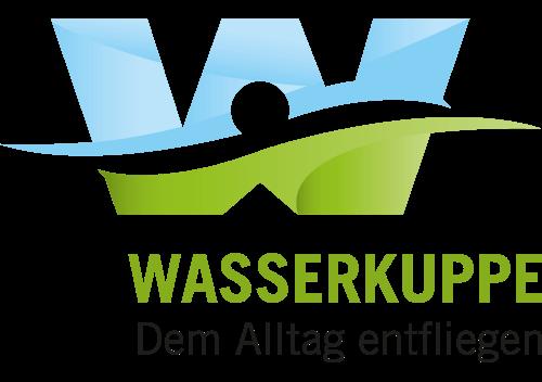 Logo Wasserkuppe