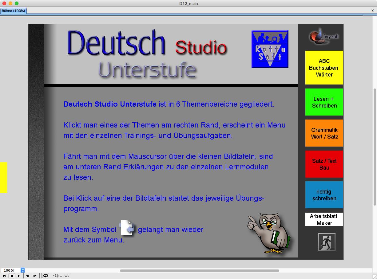 Gemütlich Mathe Arbeitsblatt Maker Fotos - Super Lehrer ...