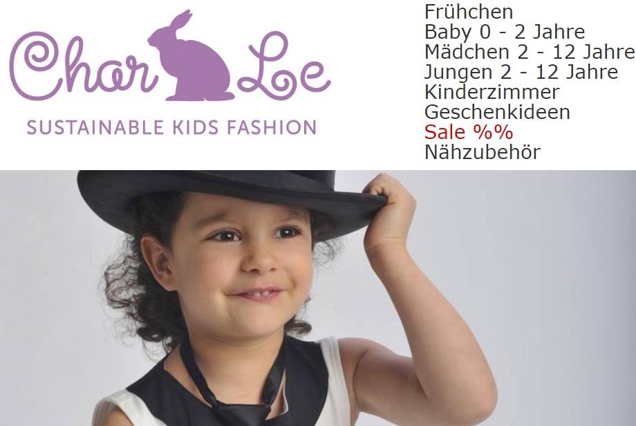 Sustainable Kids Fashion für Frühchen, Baby, Mädchen, Jungen. Kinderzimmer, Geschenkideen, Sale, Nähzubehör