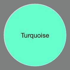 Visitenkarten Multiloft Inlay Turquoise Beidseitig 4 4 Farbig Oder Einseitig 4 0 Farbig Skala Bedruckt Größe 8 5 X 5 5 Cm