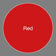 Visitenkarten Multiloft Inlay Red Beidseitig 4 4 Farbig Oder Einseitig 4 0 Farbig Skala Bedruckt Größe 8 5 X 5 5 Cm