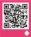 "FlashCode ""Application APCE"" pour Android"