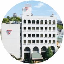 福山YMCA写真
