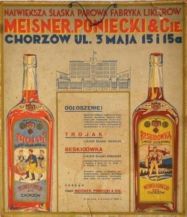 Meisner & Poniecki