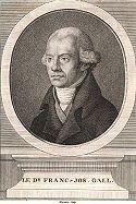 画像:Wikipedia