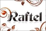 ラフテル 札幌店