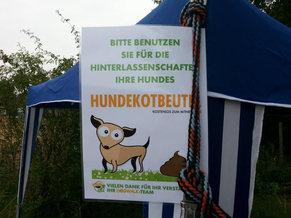 Foto: Thorsten Baumgärtner
