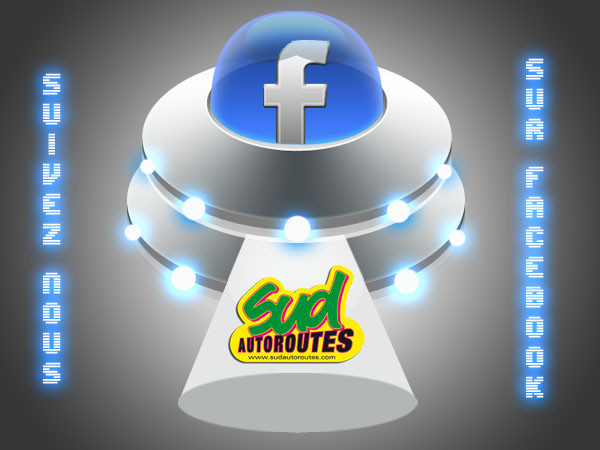 http://fr-fr.facebook.com/pages/syndicat-SUD-Autoroutes-Aprr/208452042553298