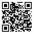 シャディギフトモールQRコード
