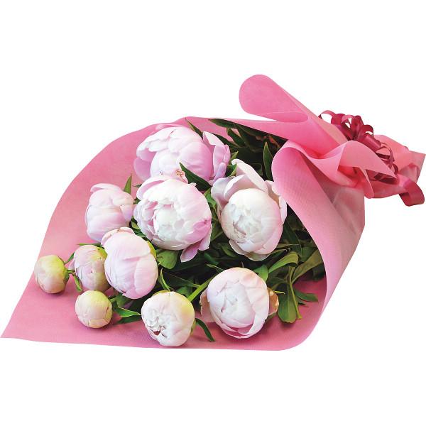 シャクヤクの花束 (2021010)