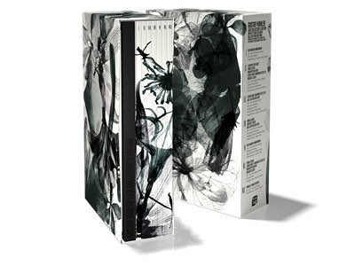 Gustav Mahler Lied Collectors Edition (2011 auf DVD) http://www.hoanzl.at/lieder-collector-s-edition-39455.html