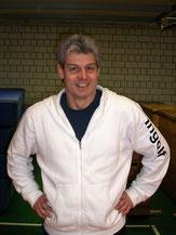 Ingolf Schreiber
