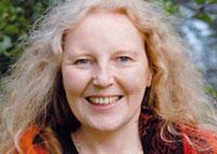 Anke Eschen