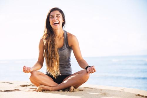 Beneficios de Yoga