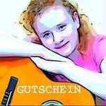 Gutschein für kostenlose Probestunde musikunterricht in der Musikschule Boenigk, - Gutscheine für Klavierunterricht, Gitarrenunterricht, Gesangsunterricht, Schlagzeugunterricht, Geigenunterricht, Keyboardunterricht und alle weiteren Instrumente.