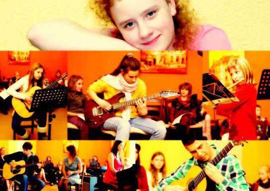 soest musikschule, schülerkonzert, violinunterricht, violinunterricht soest, violin unterricht, cellounterricht, cello unterricht, geigenlehrer soest, bratschenlehrer soest.