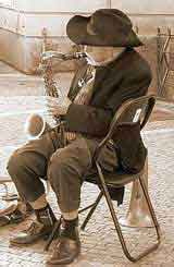 musikschule für senioren, musikunterricht für senioren, senioren unterricht, senioren kurse,  musikschule soest senioren unterricht.