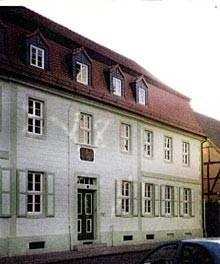 Schulbauten