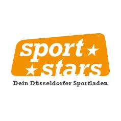 sportstars Düsseldorf