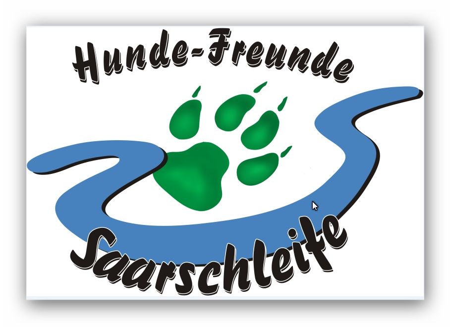 unser neues, verbessertes Logo