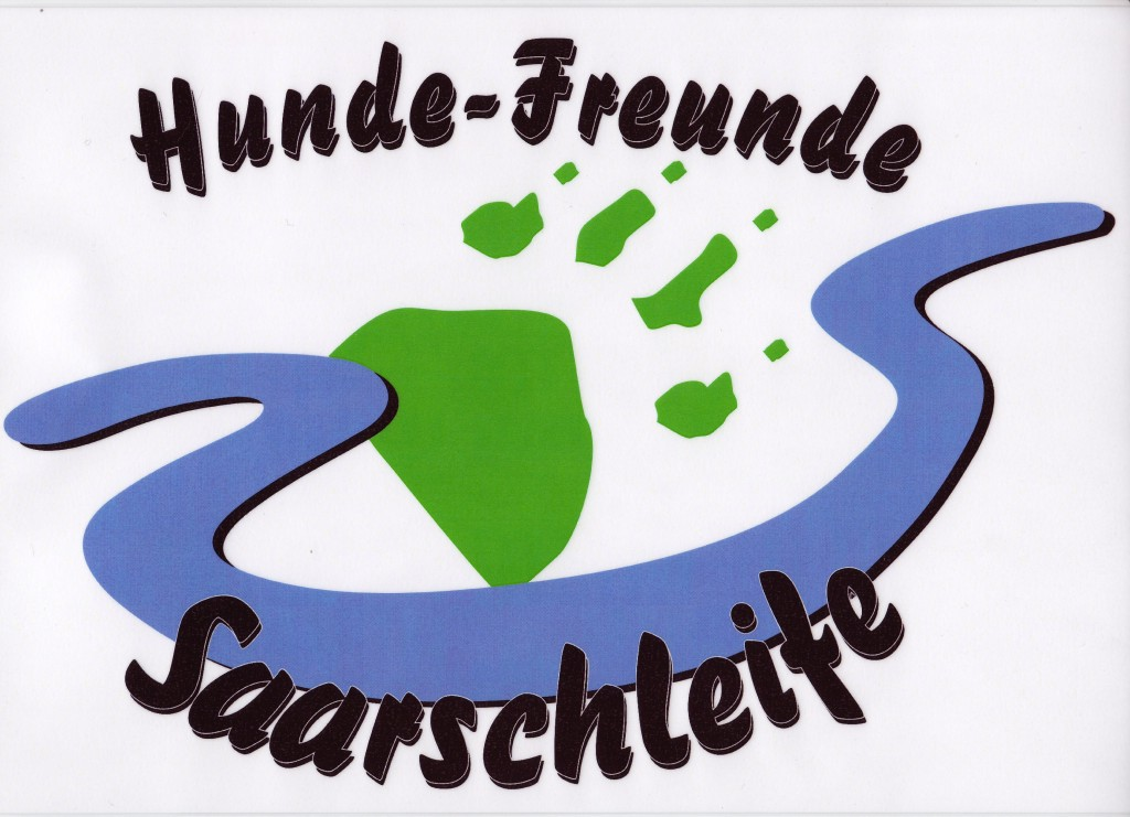 unser 1. Logo