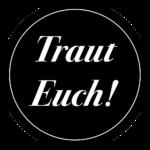 TrautEuch.de