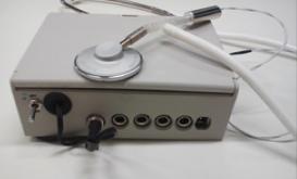 ケアレコPROシリーズ(HR-CRP-101)