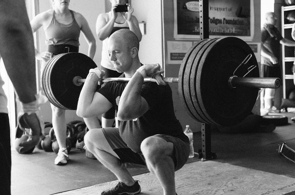 Gagnez en force et en équilibre : la proprioception