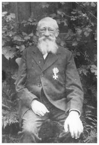 Carl Christian Johann Heinrich Westensee