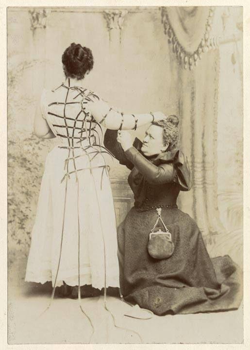 Era Victoriana 1837
