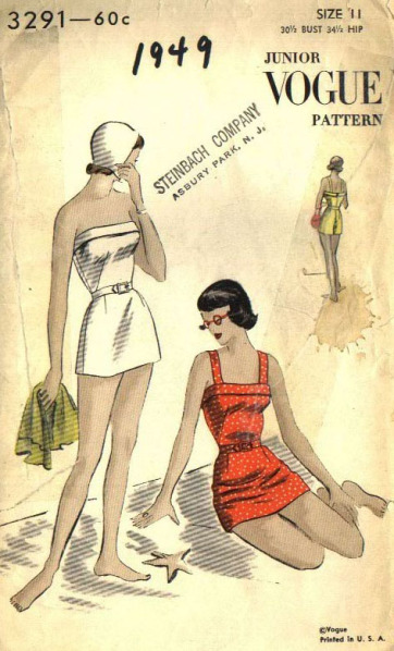 1949-patterns