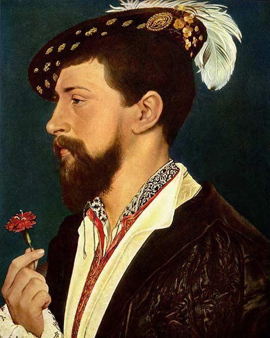 Año 1543