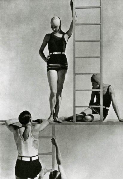 1929-